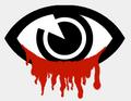 bleedingeye
